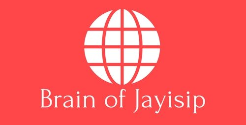 Brain of Jayisip